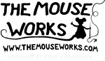 the mouse works logo